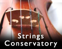 Summer Course - Beginning Strings