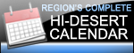 Click Here to view the Hi-Desert Calendar