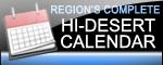 Click Here to view the Hi-Desert Calendar